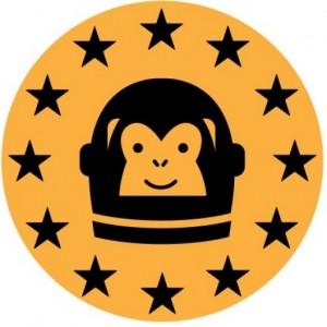 cropped-Monkey.jpg