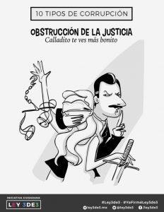 ilustracion-blog-corrupcion-232x300